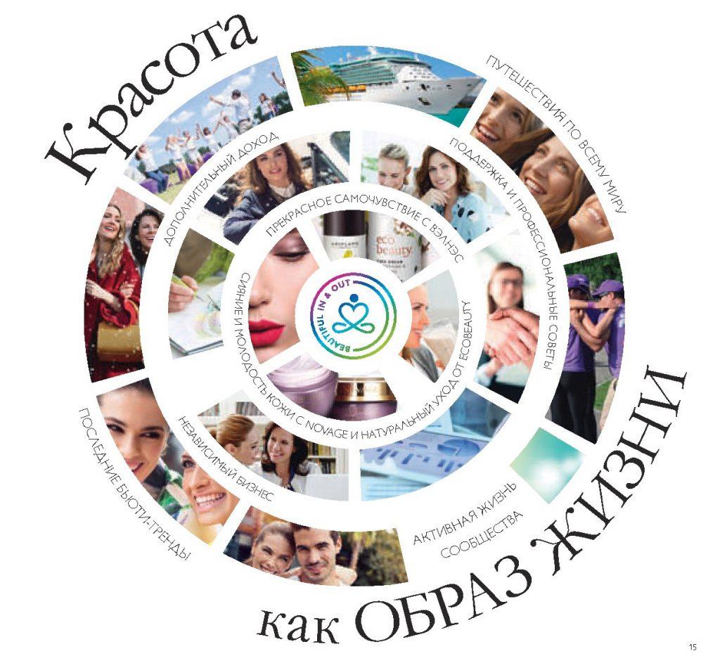 http://oriconsultant.ru/wp-content/uploads/2016/05/15-15-1024x950.jpg