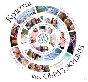 http://oriconsultant.ru/wp-content/uploads/2016/05/15-15-300x278.jpg