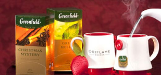 oriflame_greenfield